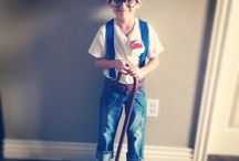100th day at school