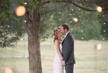 Свадьба....