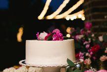 Nasha & Matt's Wedding / Wedding coordinator: Maggie for Amy Abbott Events | Locations: Flora Farms | Photography www.pinkpalmphoto.com