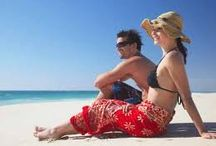 Honeymoon Packages to Kerala / Inflame your romance in Kerala Honeymoon Destinations for your lovely honeymoon