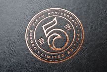 symbol, logo / 로고모음