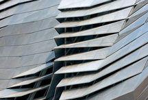 Archistuff | Structure & Tiling