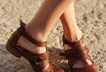 Shoegoalz