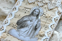 Artesanato religioso