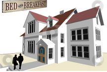 Bed and Breakfast Software
