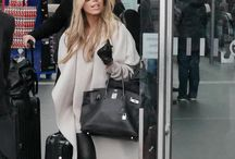 sylvie meis style outfits