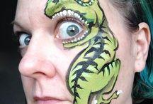Schm. Dino's Draken