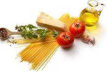 Cucina / ricette semplici e gustose