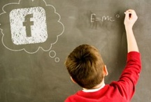 Facebook for edu