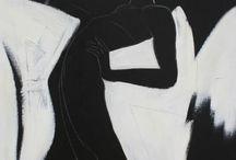 Schilderijen / Paintings