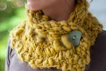 Knit-wise / knitted projects I like to attempt / by Garland's Mountain Farm