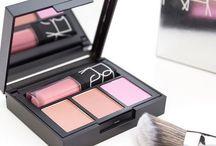 makeup wishlist/ iteam