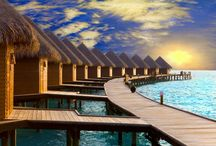 How to take a luxury holiday for less