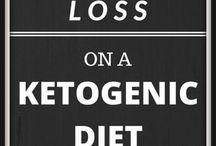 keto diets