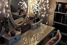 room decor / #roomdecor #roominspirations #room
