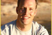 Len Holden / QI and Meditation