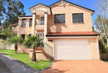 Properties For Sale / Our boutique agency specialises in property real estate list and sale, rent or lease, commercial sale or lease in and around the suburbs of Austinmer, Balgownie, Bellambi, Berkeley, Coledale, Cordeaux, Corrimal, Dapto, Fairy Meadow, Figtree, Helensburgh, Kanahooka, Keiraville, Kembla Heights, Koonawarra, North Wollongong, Otford, Russell Vale, Scarborough, Stanwell Park, Stanwell Tops, Thirroul, Towradgi, Unanderra, Wollongong, Wombarra, Woonona.
