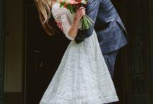 bla`s wedding