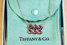 // Jewellery
