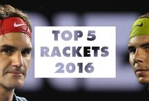 Top 10 Tennis Articles / Find the top 10 tennis articles from fourtylove.com right here!