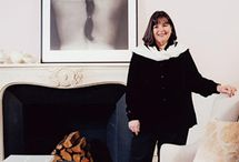 Barefoot Contessa / by Leslie Evans