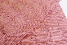 Cobertores De Bebé
