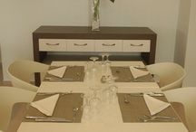 ILUNION Menorca (2) por ILUNION Hotels