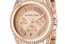 Michael Kors / Love