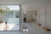 建築デザイナー