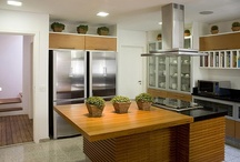 Kitchen Design And Organize