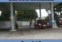 Humor_auto_moto