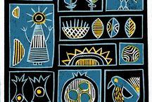 Art - Symbols