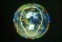 Oneness - We are all Connected / Articles talking about how we are all one and how everyone and everything is connected.