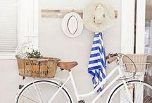 Bike Pix / by Tami Turner Meier