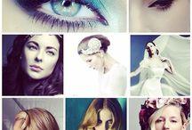 Makeup Novias / Especial novias en The Makeup Art Studio