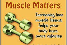 सेहत का राज ( fitness )
