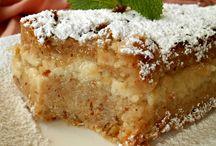Mi mundo pinkcake / Recetas de mi blog