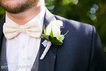 WEDDING ♥ GROOM STYLE / Groom Style at weddings
