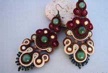 Etsy Lithuania Team / Handmade goods, home decoration, eco fashion, artisan, local handmade