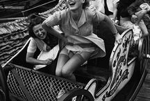 My Fun would've looked like this in the 50's