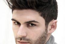 Men's Hairstyles / Men's Hairstyles - Boys hairstyles 2016
