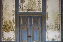 The Rococo Era