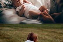 Geschenk für Neugeborene / Geschenke für Neugeborene, Taufe