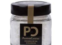 La cesta de Paola / Productos Gourmet