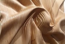 Sculptural Wood / Wooden sculptural forms.  I like slices and repetitive forms.