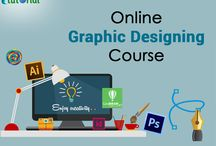 online graphic designing course
