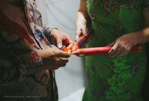 Devi-Ifandy-Wedding-Part3 / Wedding Day by Carol