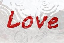 Today's Love Poem-4