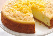 Che-cake