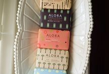 ALORA AMBIANCE / aromatherapy, reed diffusers, diffusers, healthy home, home, healthy living, room sprays, body sprays, natural beauty, green home, green beauty, fragrance, home fragrance, essential oils, soaps, no palm oil, shea butter soap